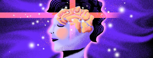 What Is Cognitive Behavioral Therapy for Insomnia? image